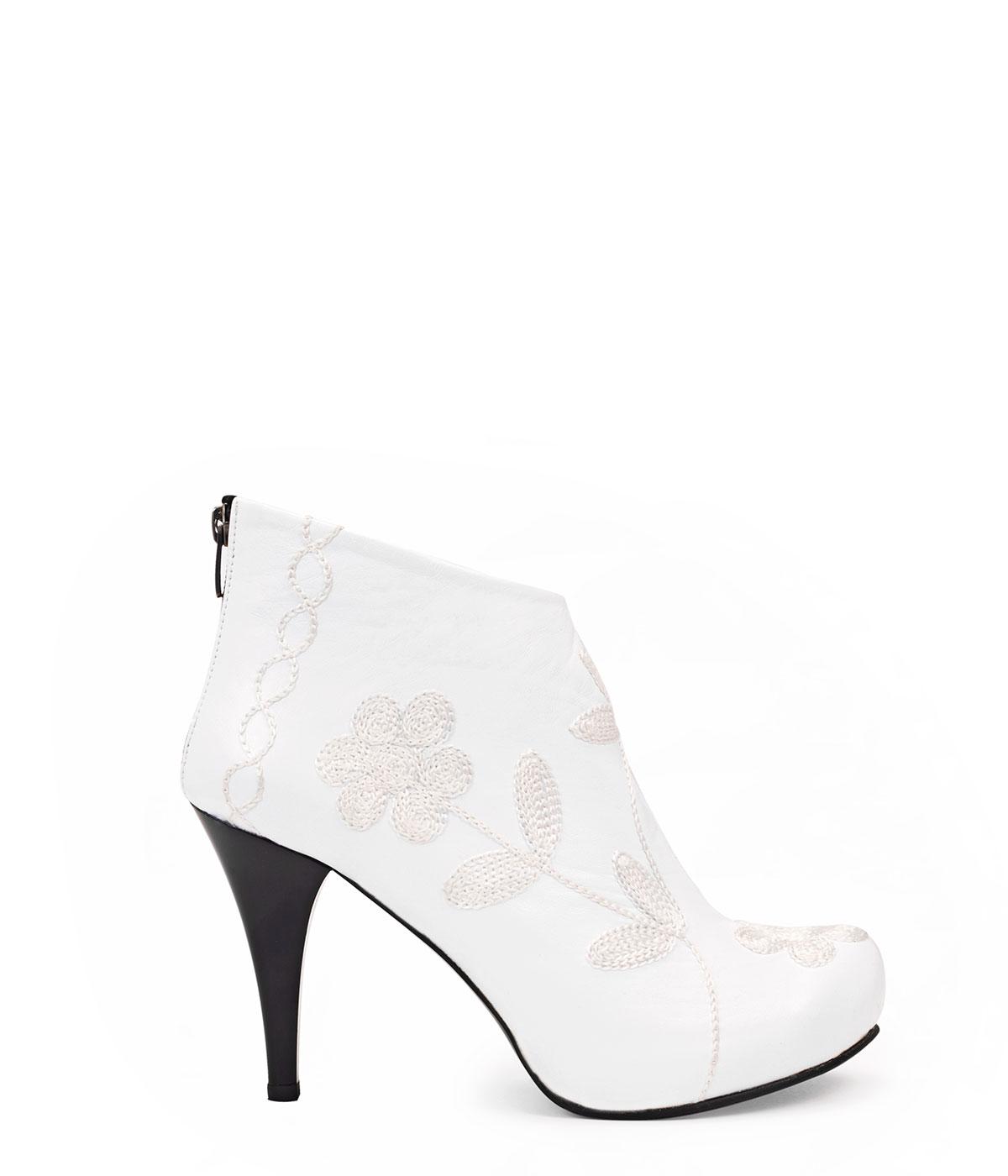 ms-calfskin-white-bootie-a