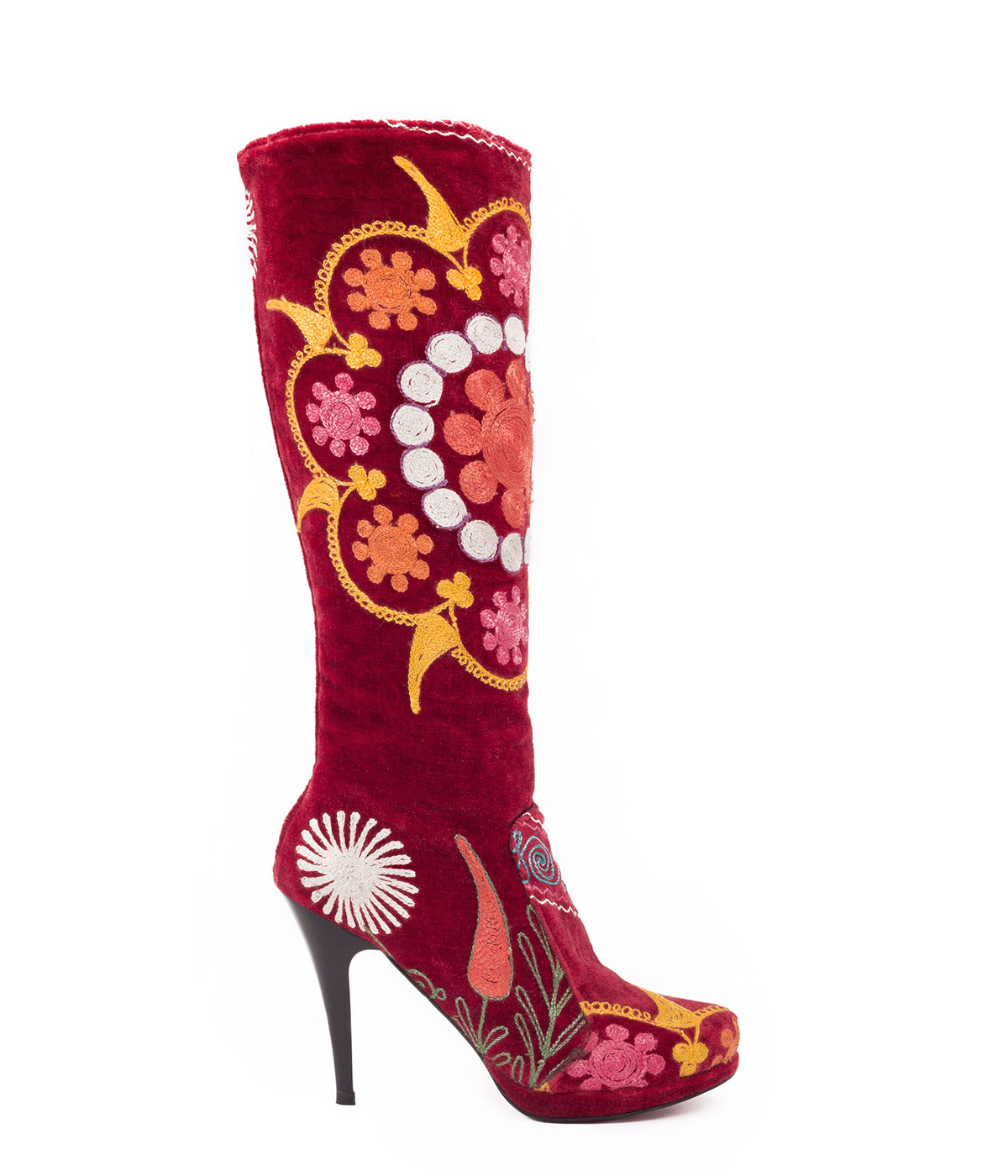 stiletto-red-suzani-boot-a