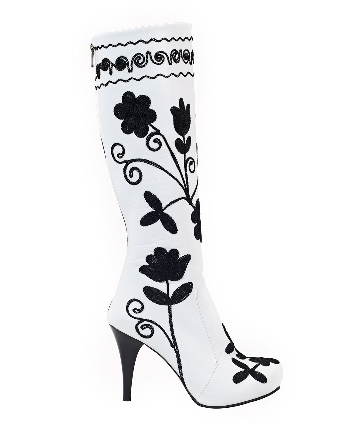 stiletto-white-calfskin-boot-a