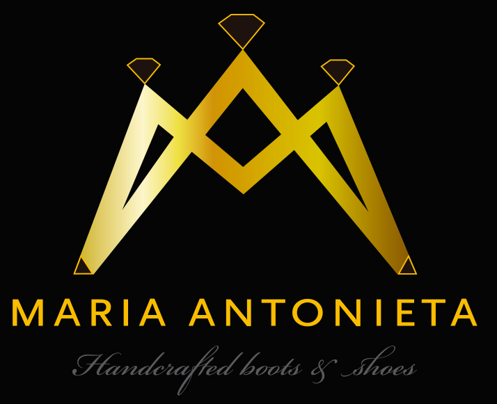 Maria Antonieta Boots & Shoes